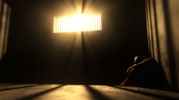 Lawsuit Challenges NC State Prisons' Use of Solitary Confinement